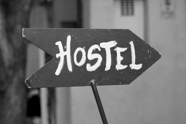 hostel-185156_1920